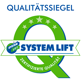besl systemlift qualitaet